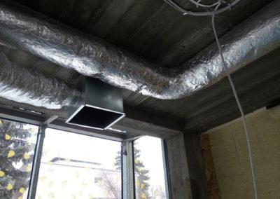 klimatyzacja-serwis