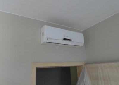 klimatyzacja-warszawa-montaz