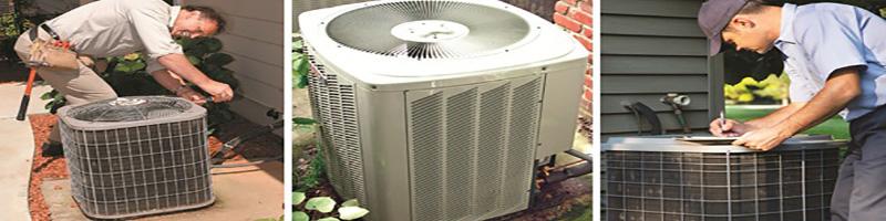 klimatyzacja_serwis