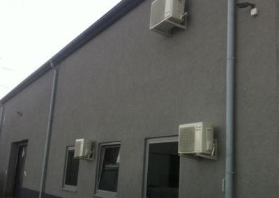 klimatyzacji-warszawa