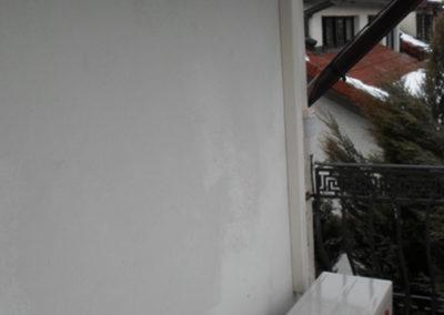 montaz-wentylacji-warszawa