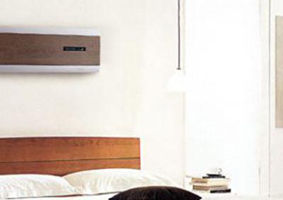 montaz_klimatyzacji