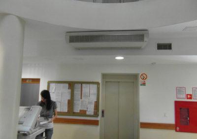 serwis-klimatyzacja