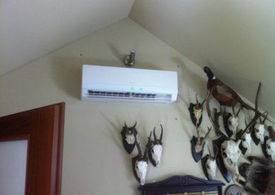 warszawa-klimatyzacji
